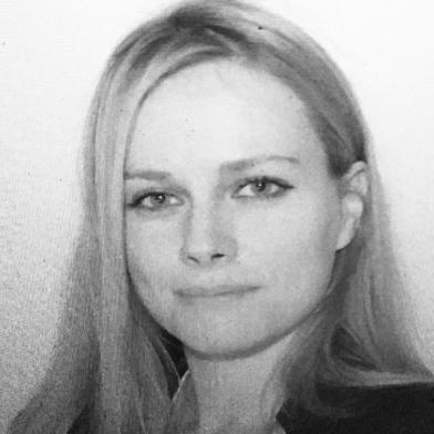 Alice Hofer