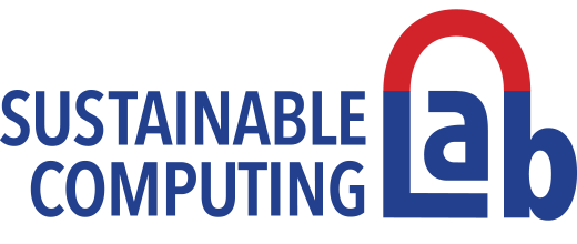 Sustainable_Computing_Lab