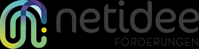 netidee-Logo